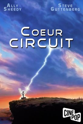 Coeur circuit