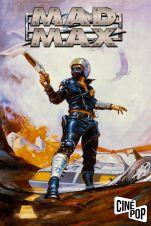 Mad Max V.F.