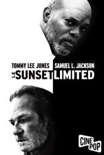 Le Sunset Limited