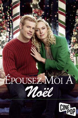 Épousez-moi à Noël