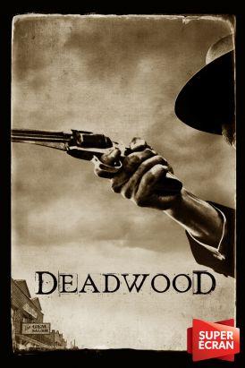 Deadwood V.F.