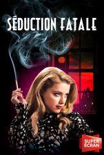 Séduction fatale