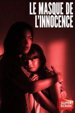Le masque de l'innocence