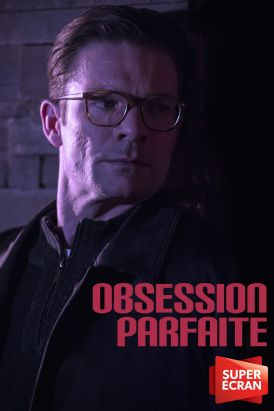 His Perfect Obsession V.F.