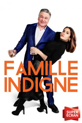 Famille indigne
