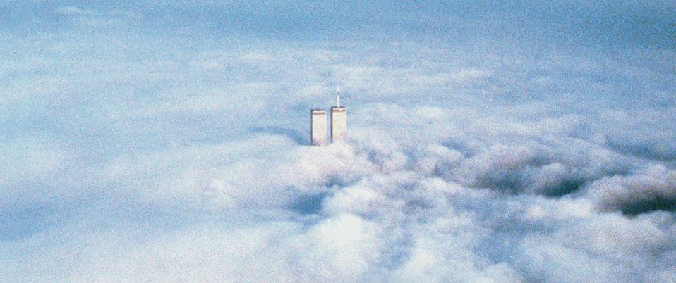 L'histoire du 11 Septembre