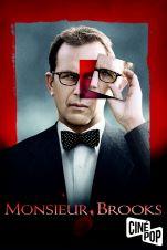 Monsieur Brooks