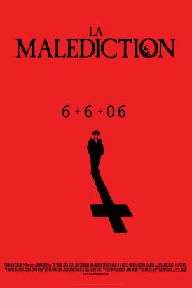 La malédiction (2006)