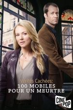 Vérités Cachées : 100 mobiles pour un meurtre