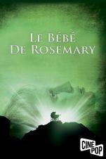 Le Bébé de Rosemary