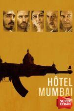 Hôtel Mumbai