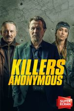 Killers Anonymous V.F.