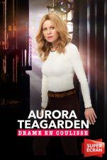 Aurora Teagarden : Drame en coulisse