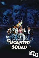 The Monster Squad V.F.