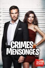 Crimes et mensonges