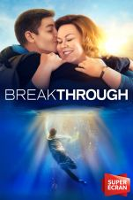 Breakthrough V.F.