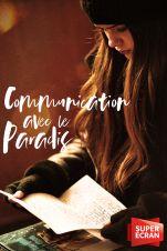 Communication avec le paradis